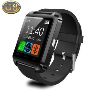 U8 Watch Smart U watch Phone For IOS Iphone Android